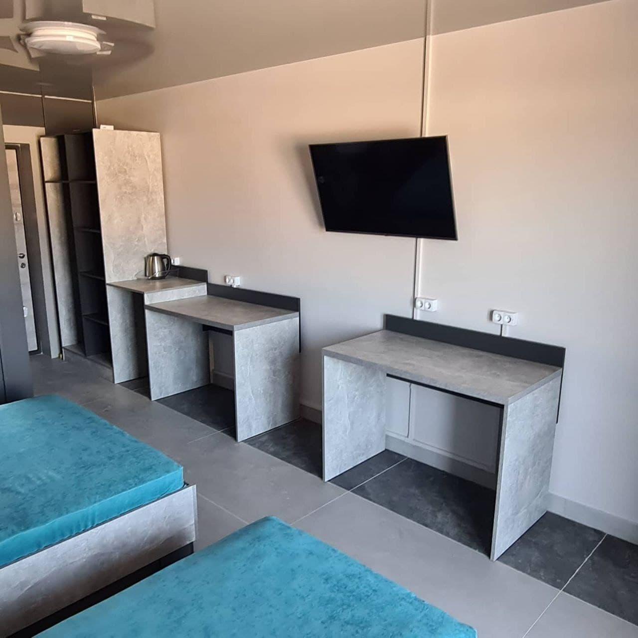 Hotel Nariman Platinum